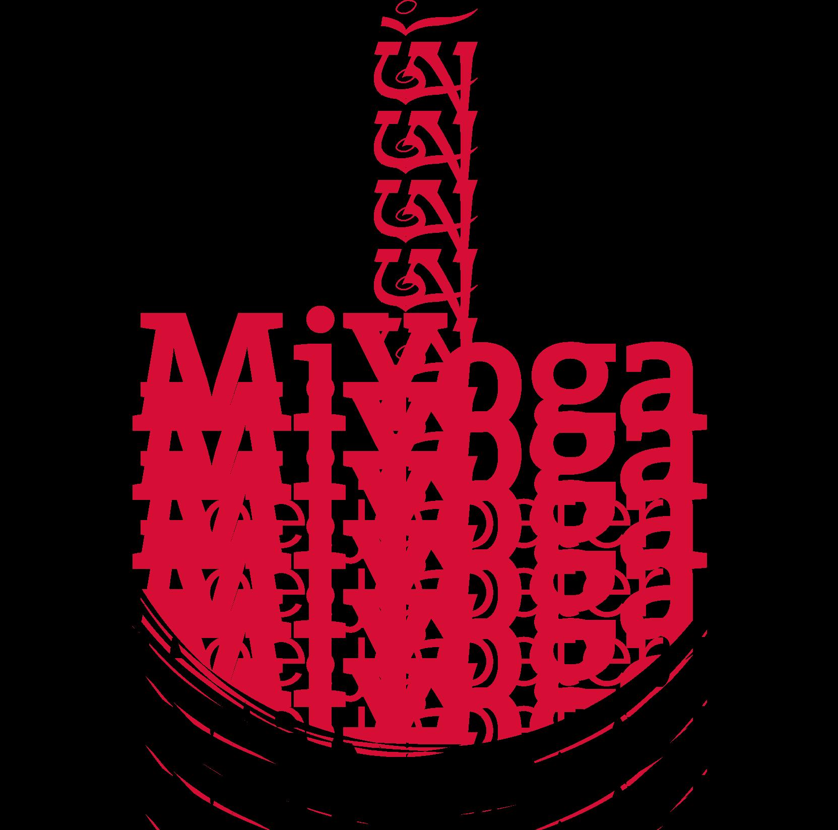 Shop || MiYoga